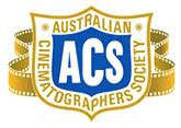 Australian Cinematographers Society